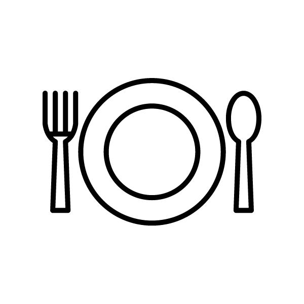 与CEO共餐   让我们先忘记那先每天无聊的午餐,去跟首席执行官一起享受免费午餐不是很好么?联合实验室的新举措就是让每位团队成员能与首席执行官共进午餐。午餐的地方你选!当然,这也不是强制性的。