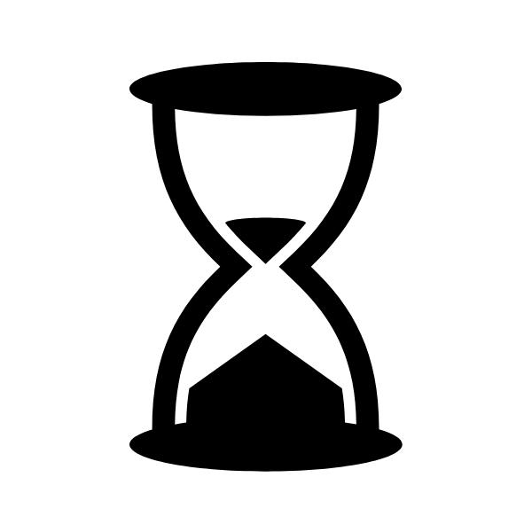 时间灵活   灵活的时间,也就是午休。在下午一点之前,你可以随意安排你的时间,这也是为了更好地让你有额外休息时间。