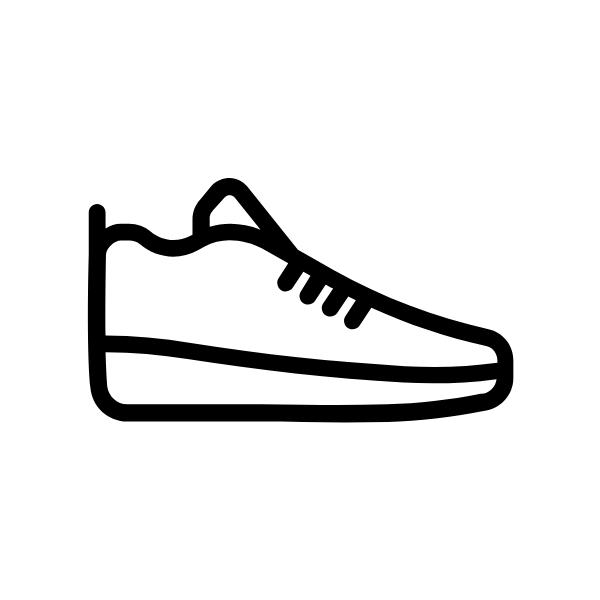 没鞋?没事儿   告诉我们:当你回家的时候你做的第一件事是什么?让我们猜一下:脱鞋?在没有鞋的束缚下,让您的脚在舒适的袜子中感到更放松。