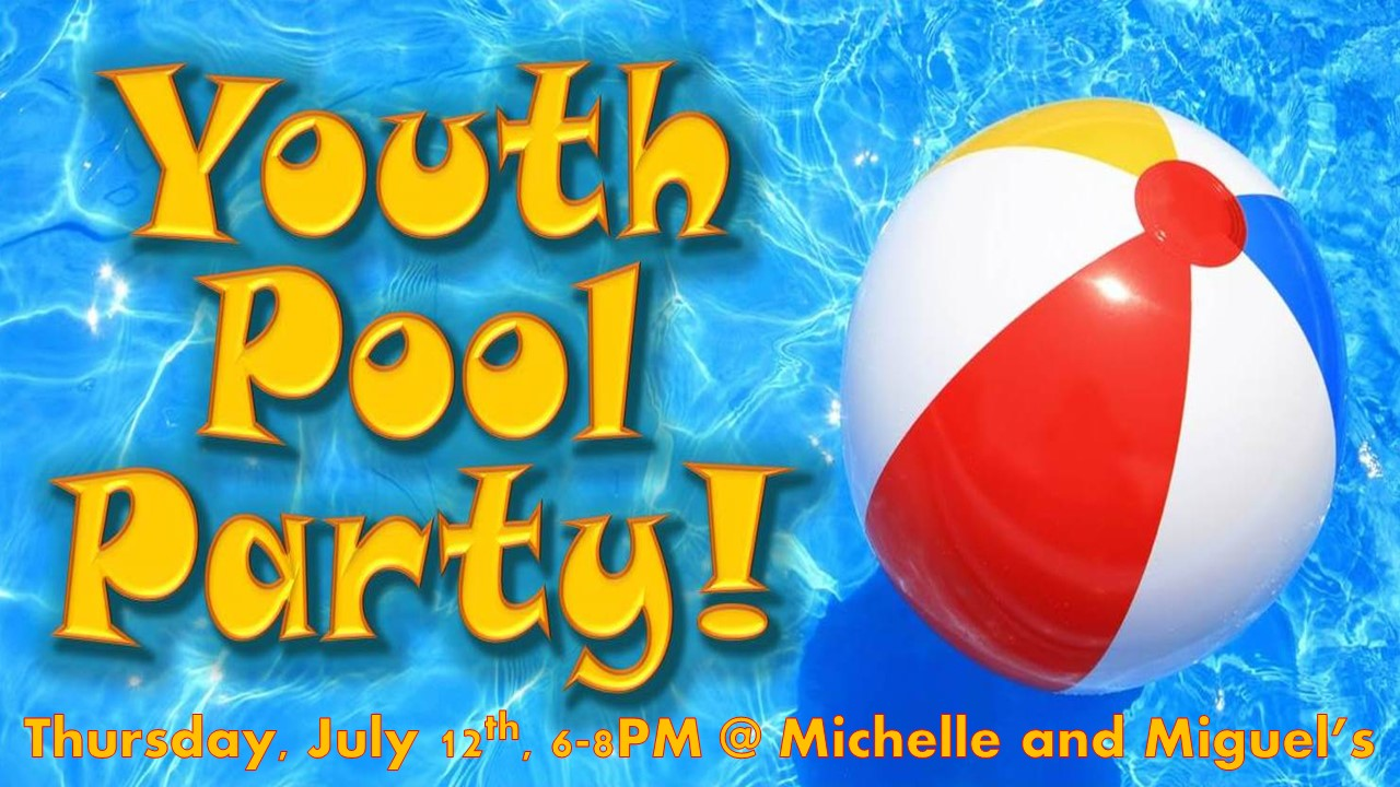 Youth Swim Party 7.12.18.jpg