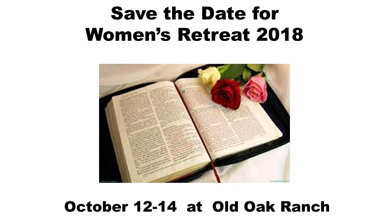 Womens Retreat 2018 Save the date.jpg