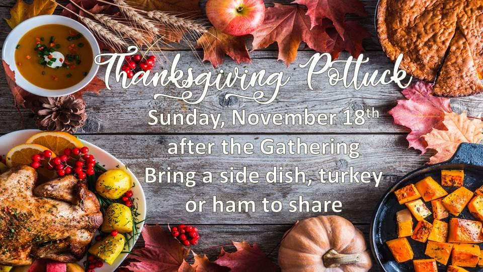 Thanksgiving Potluck 11.18.18.jpg