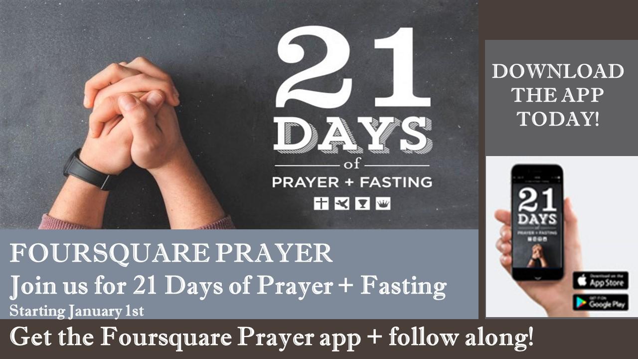 Foursquare Prayer App Slide.jpg