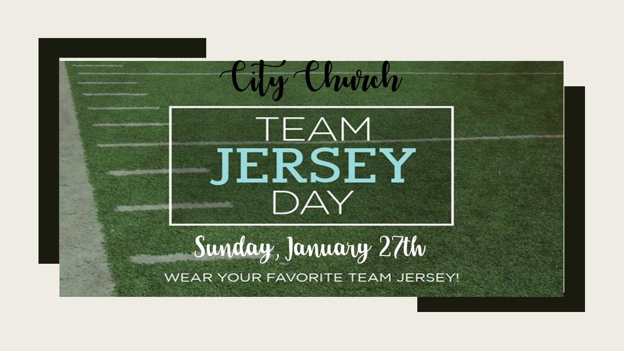 Team Jersey Day.jpg