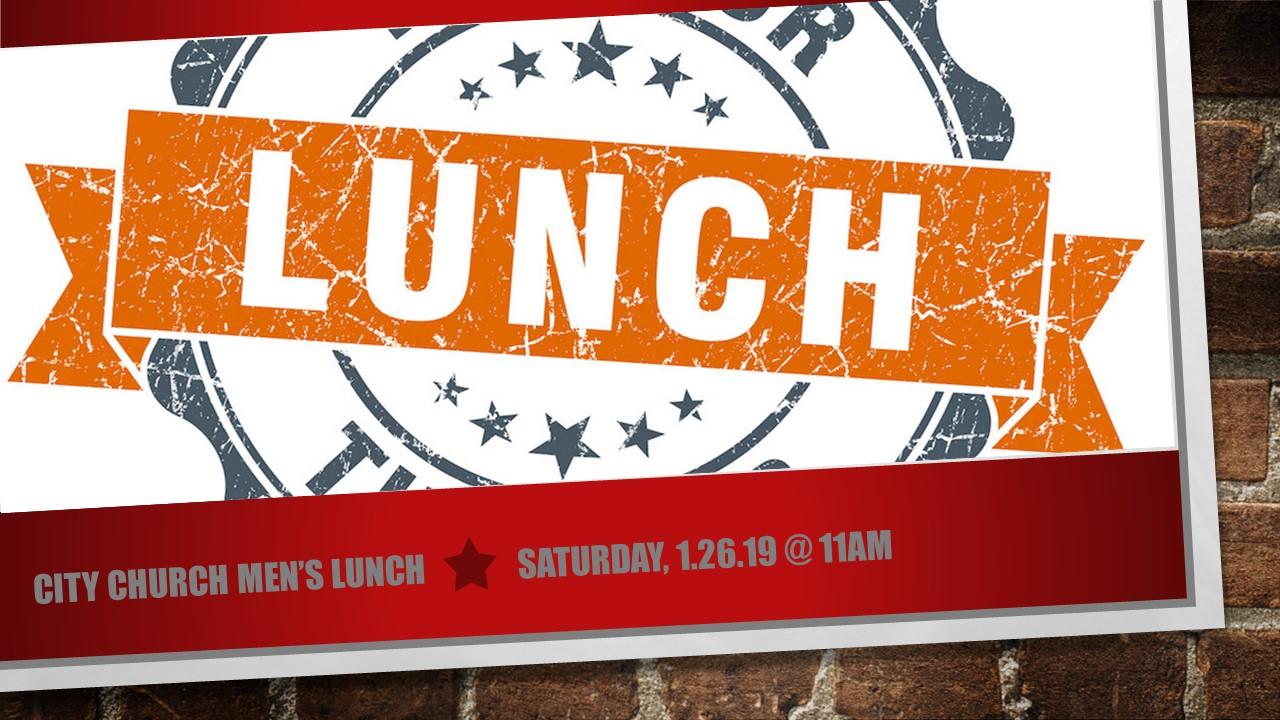 Mens lunch 1.26.19.jpg