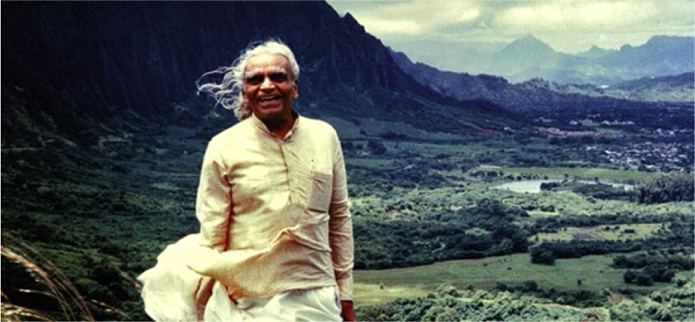 """""""Healthy plants and trees yield abundant flowers and fruits. Similarly from a healthy person, smiles and happiness shine forth like the rays of the sun."""" - - B.K.S Iyengar"""