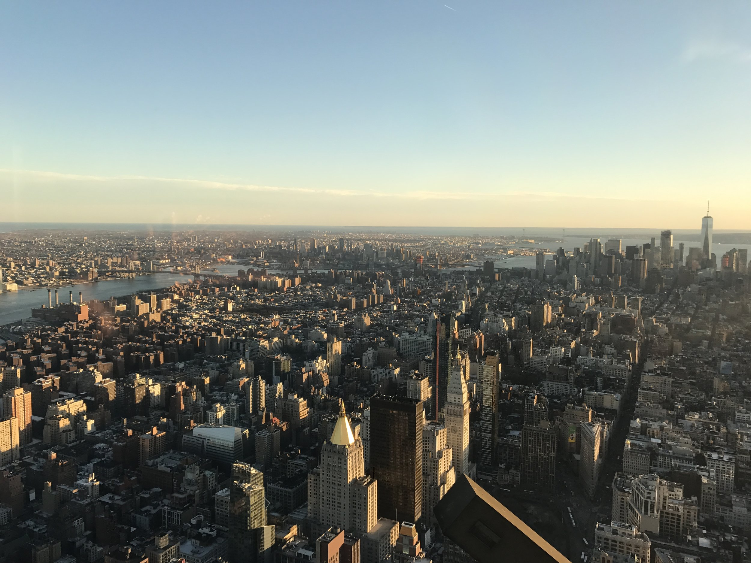 New York View.JPG