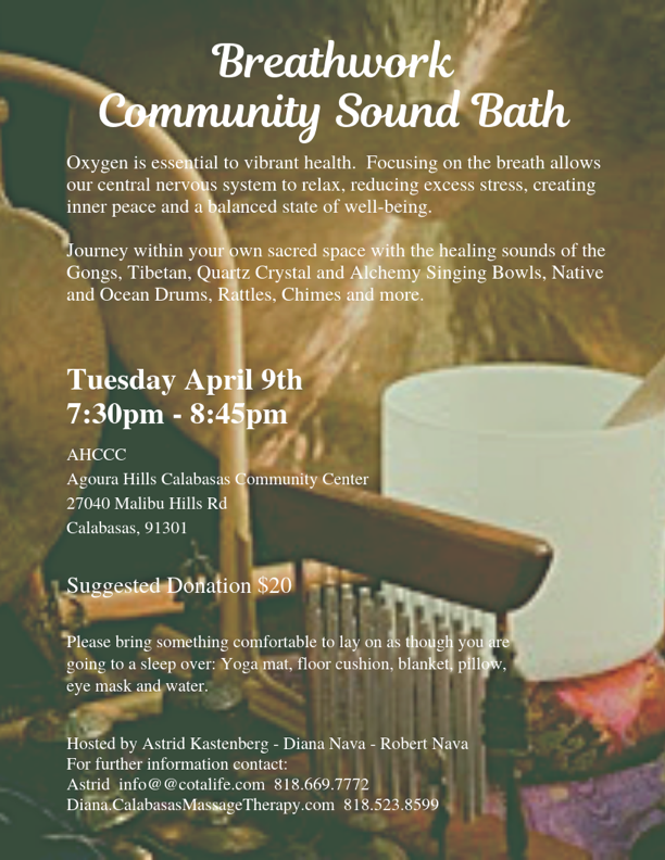 Breathwork Sound Bath 4.9.19.png