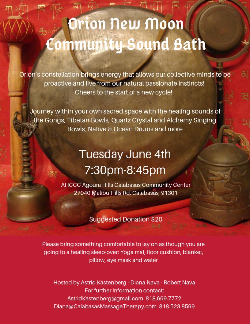 June Sound Bath-4 (1).png