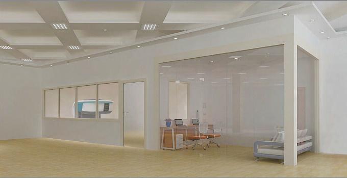 PICA smart floor plan.jpg