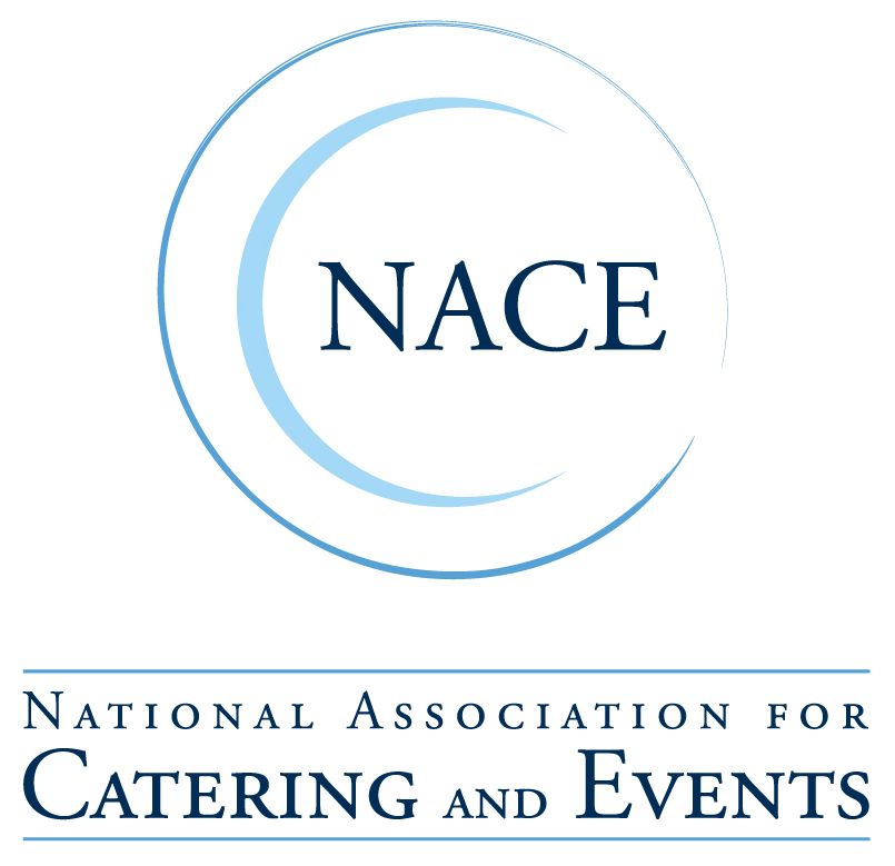 SB Value is a NACE Experience 2018 SPonsor