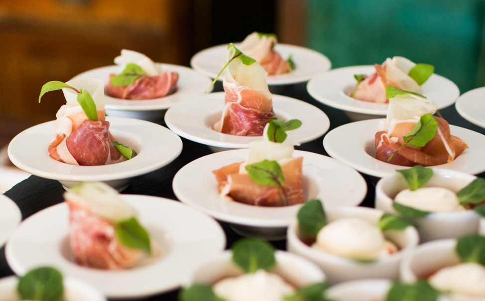 If you want to be the best caterers, you need to offer the most in-demand food. Here are the latest food trends in event catering that you should know about.