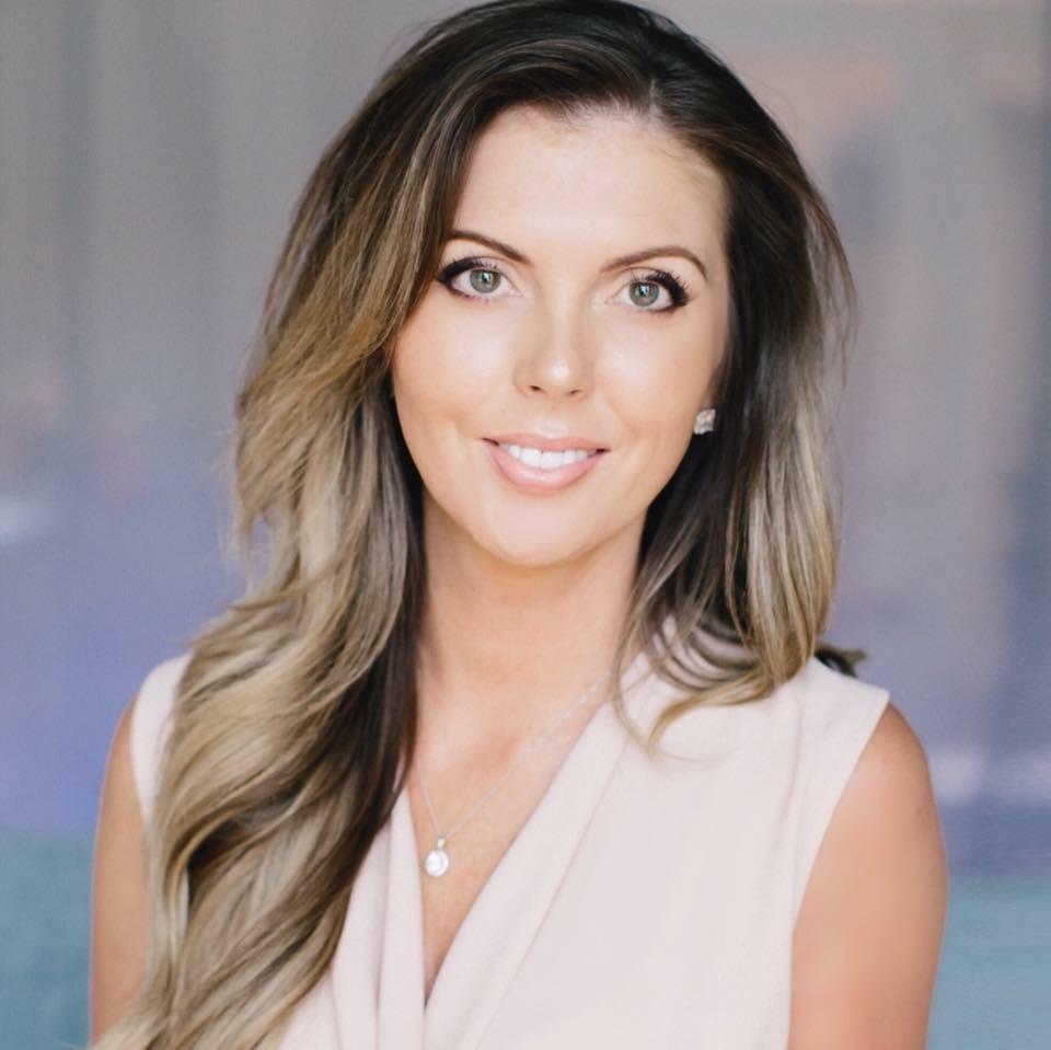 Headshot Kate Patay 1-1.JPG