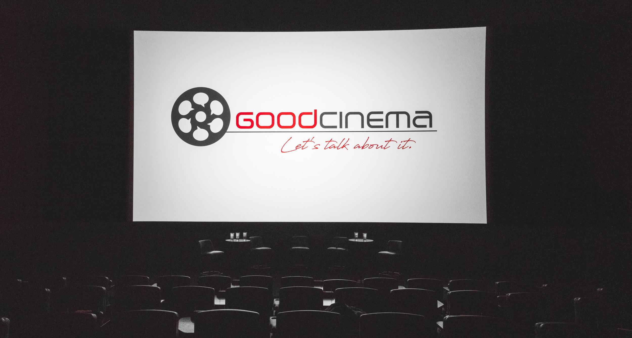 Good_Cinema_Lifted_Photography_Film-300.jpg