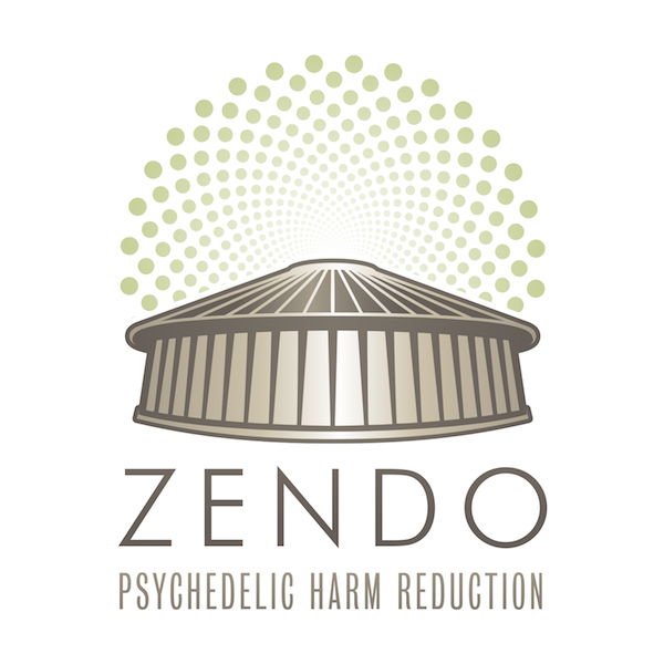 Psychedelic Harm Reduction Training