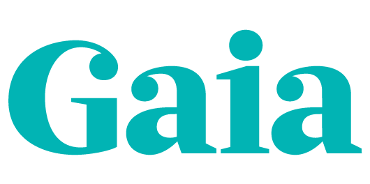 Sign up for an exclusive free Gaia trial subscription