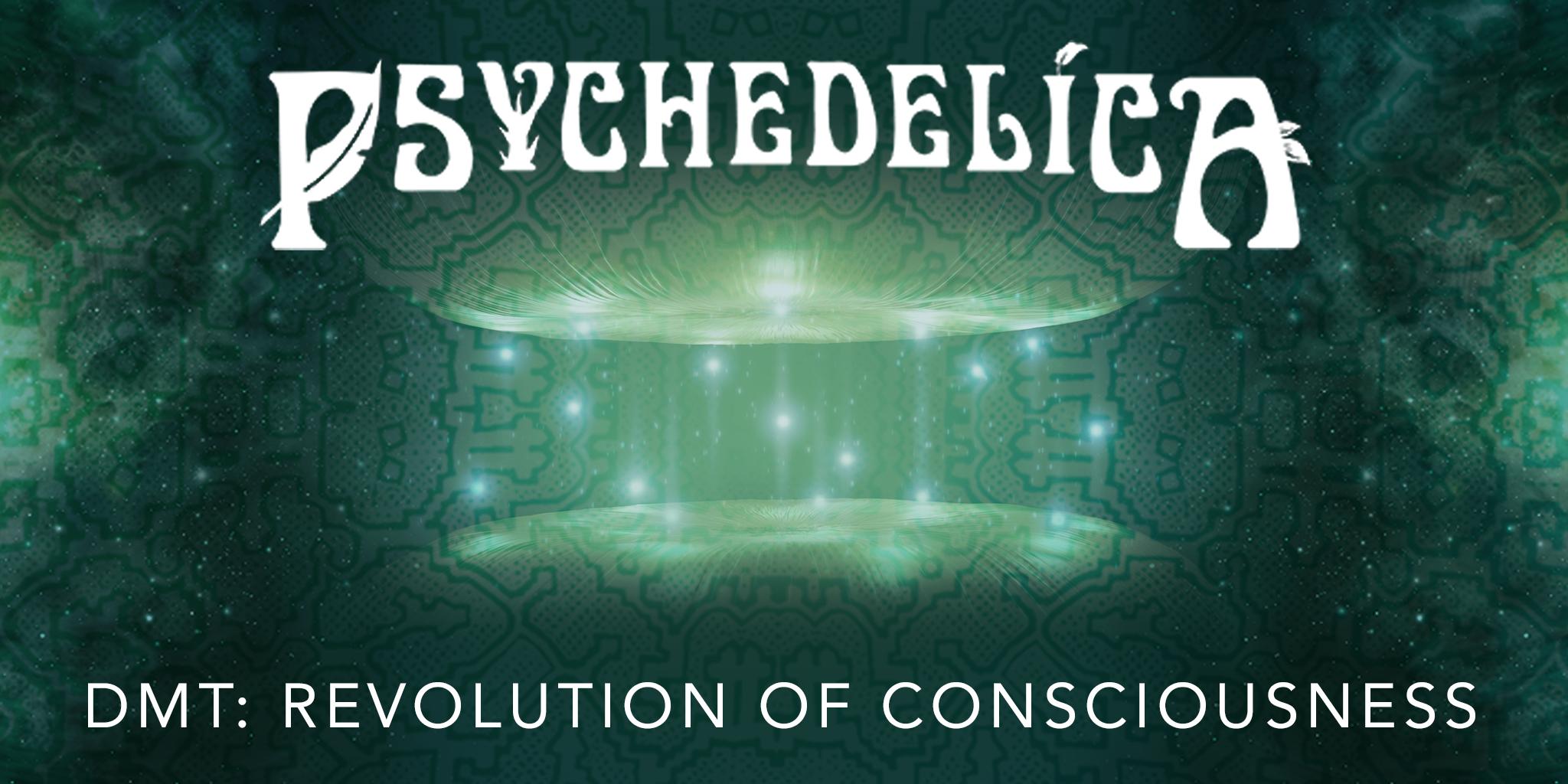 168686_p_e4_dmt_revolution-of-consciousness_2048x1024.jpg