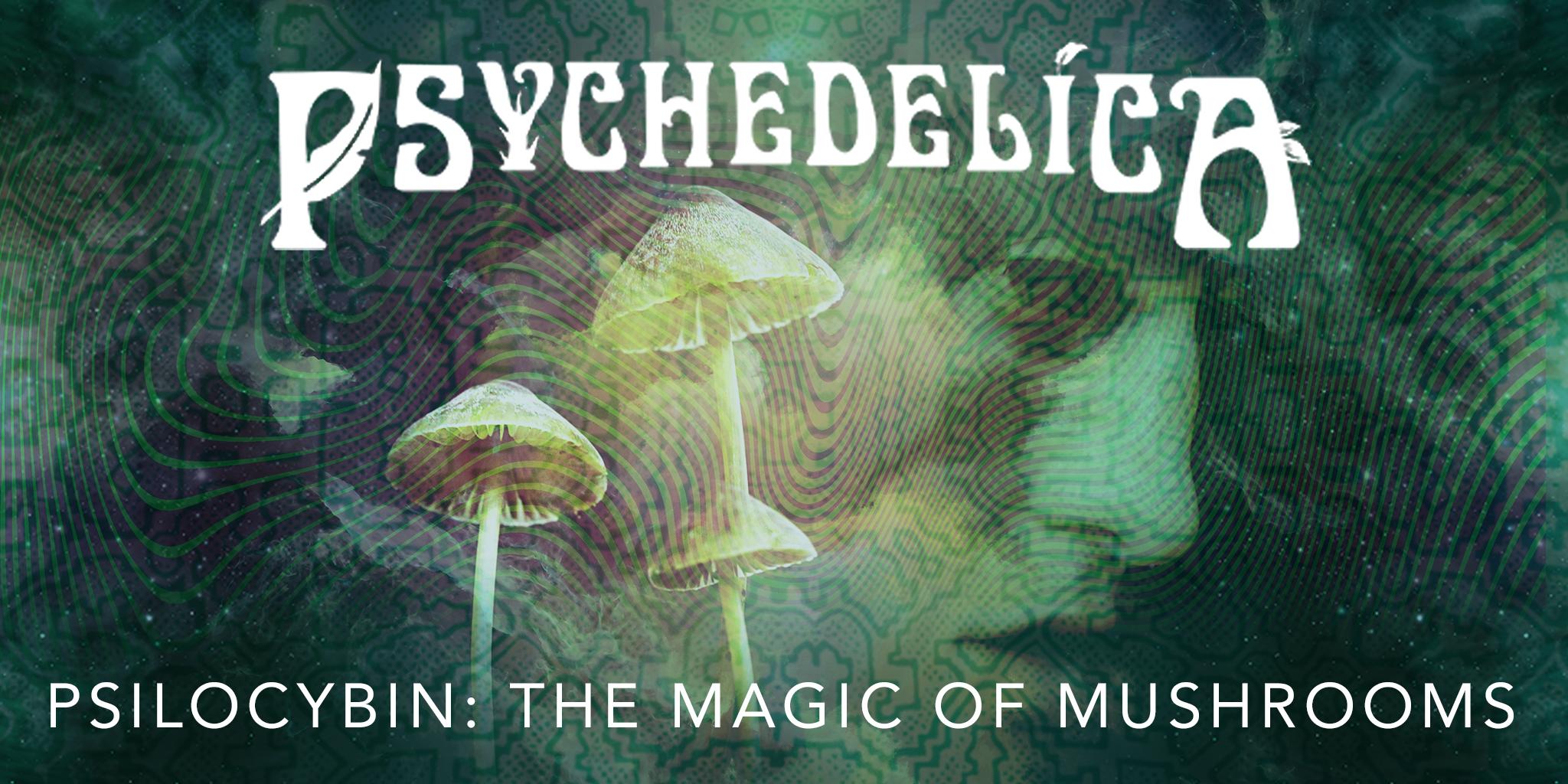 169261_p_e5_psilocybin_the-magic-of-mushrooms_2048x1024.jpg
