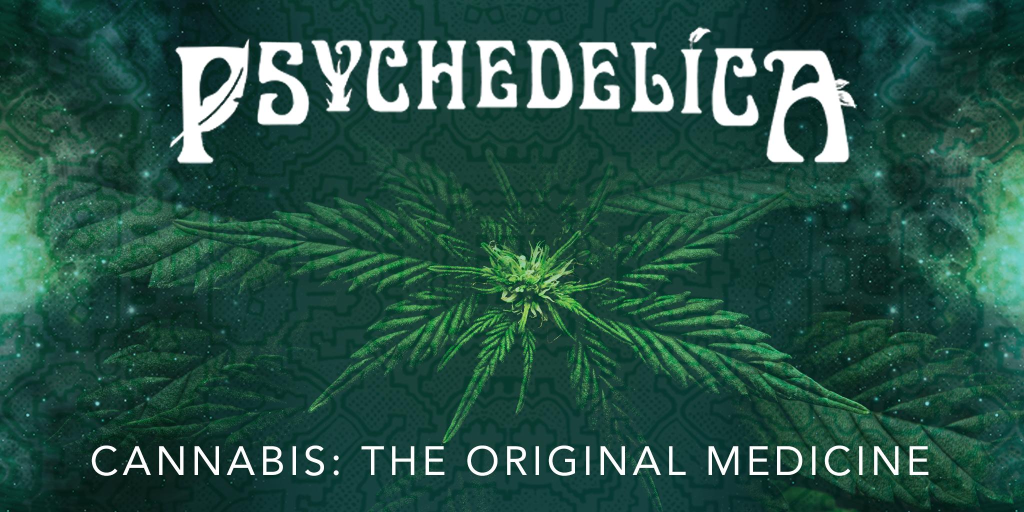 170571_p_e7_cannabis_the-original-medicine_2048x1024.jpg