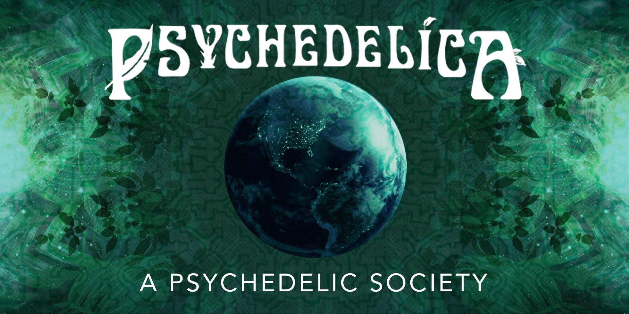 172506_p_e12_a-psychedelic-society_2048x1024.jpg