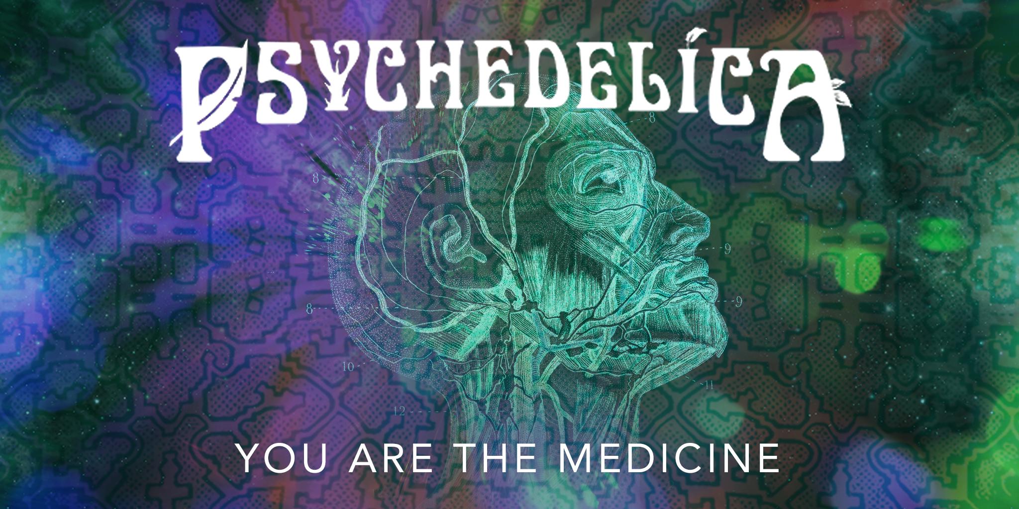 173766_p_e14_you-are-the-medicine_2048x1024.jpg