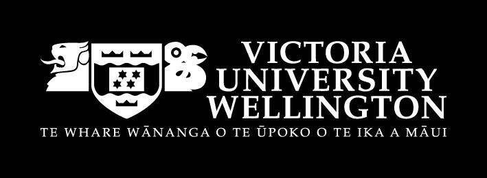 vuw-logo.jpg