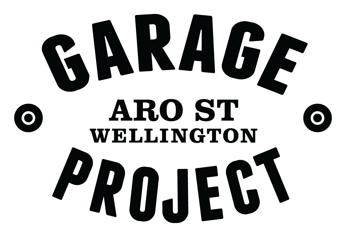 Garage Project logo.png