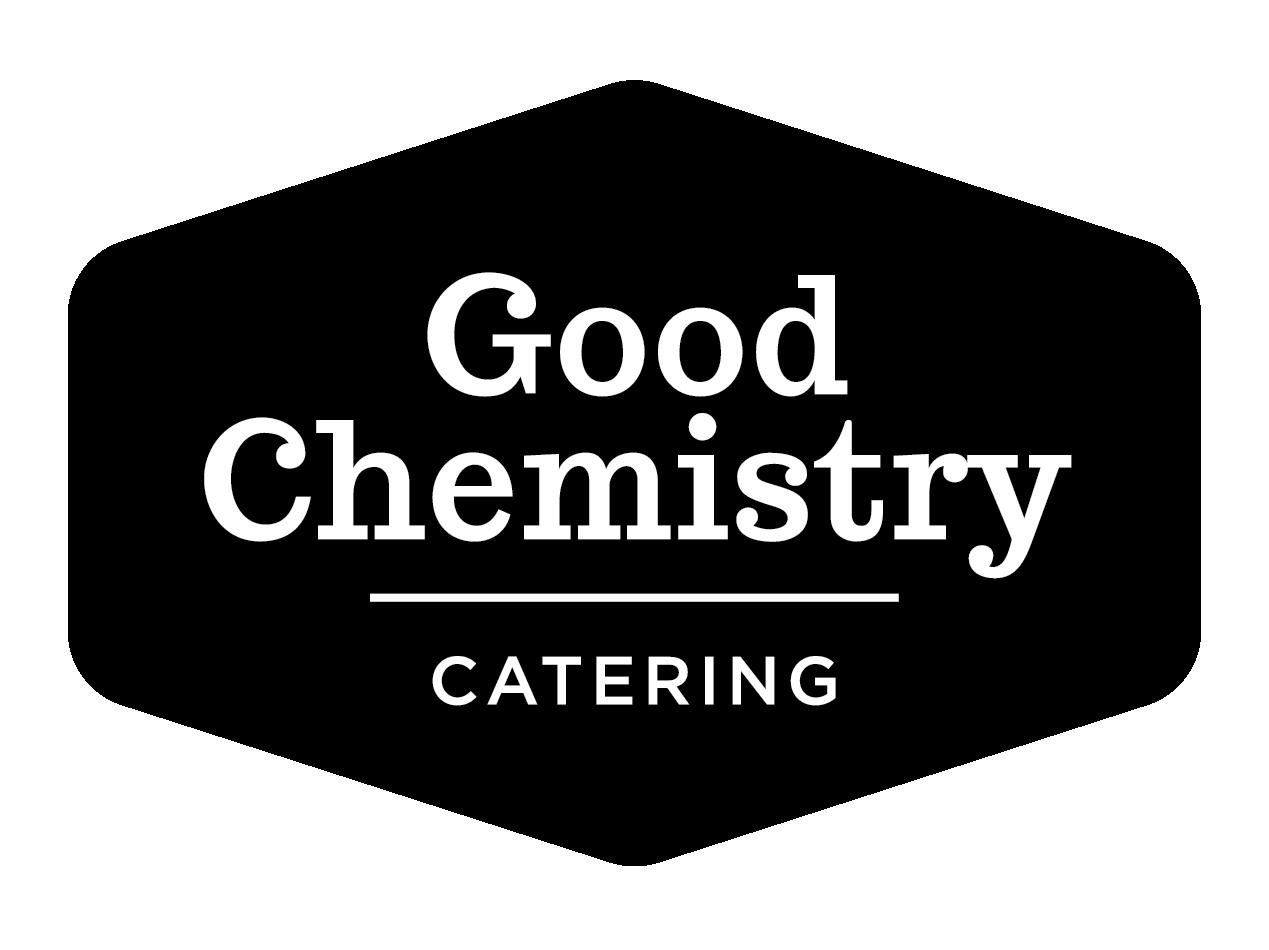 goodchemistry