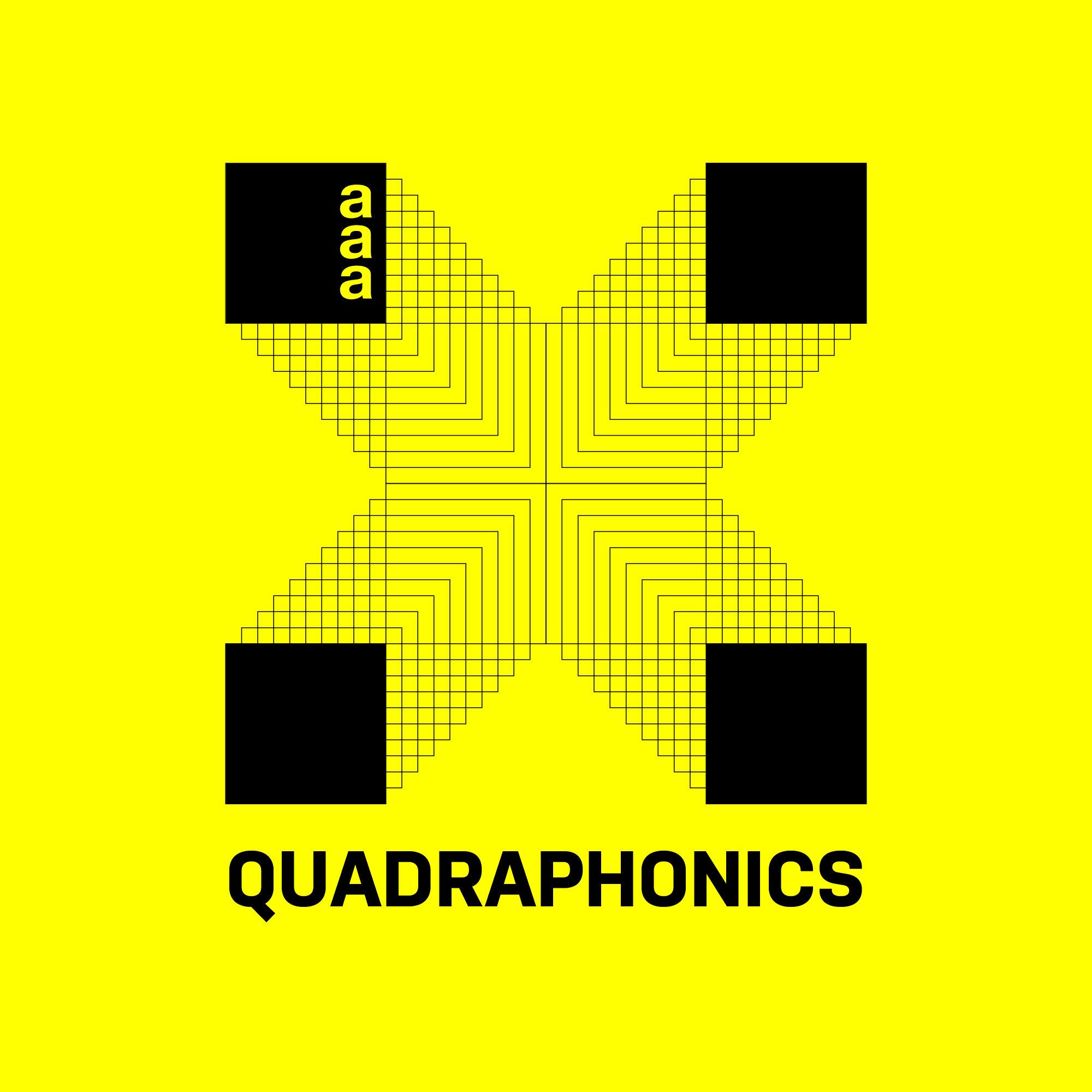 Quad_sq.jpg