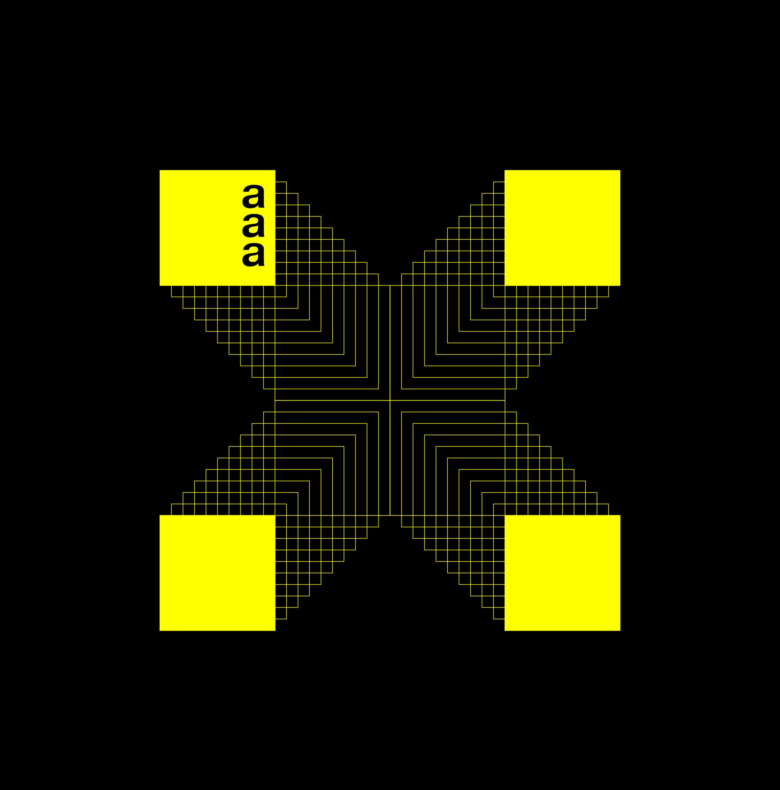 quad_sq_inverse-2x.png