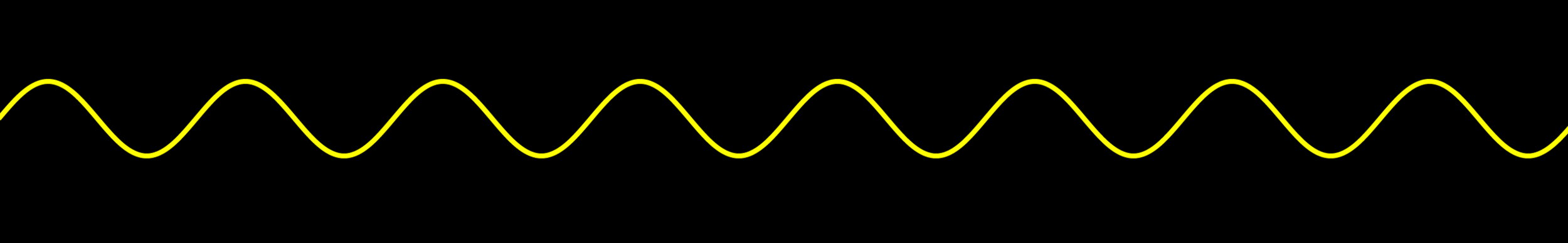 wave_yellow-2x.png