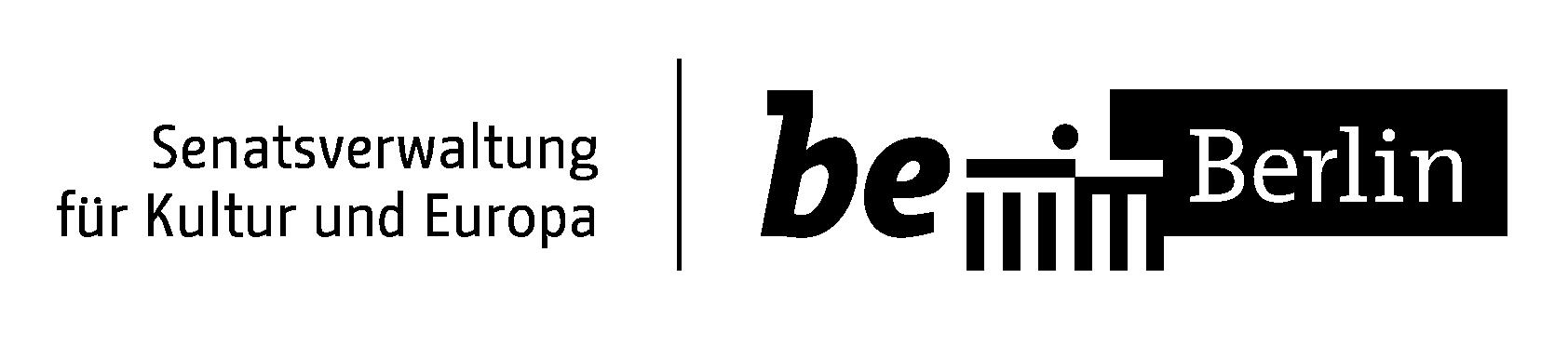 Zeichenfläche 1-2x.png