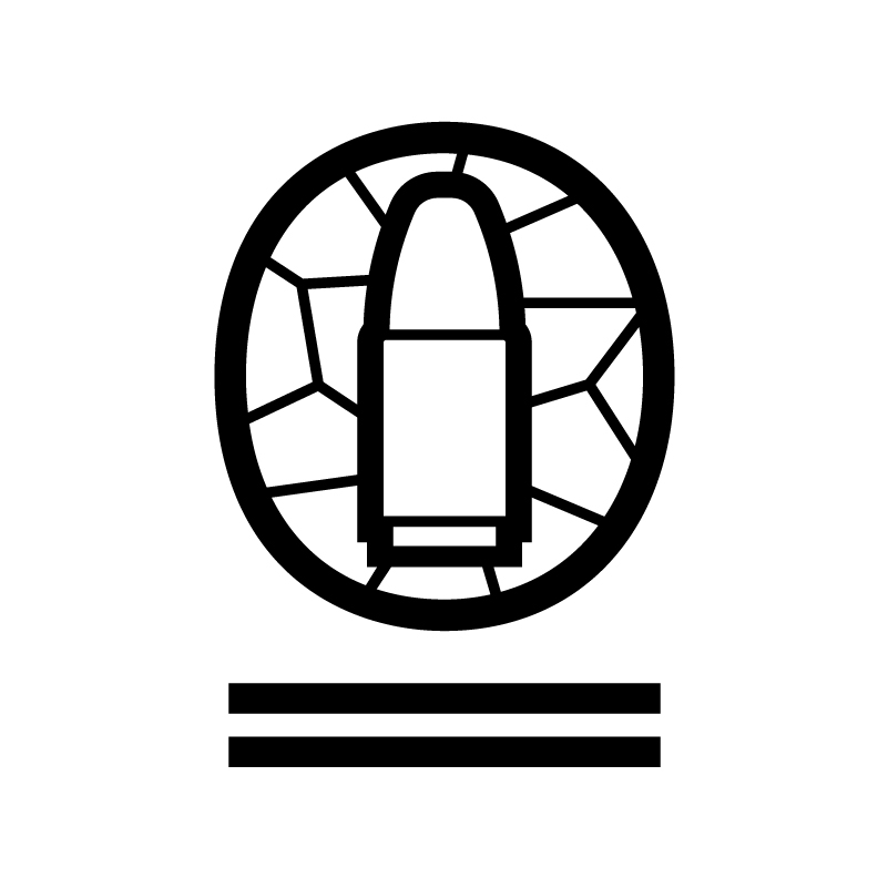 bullet O logo_black.jpg