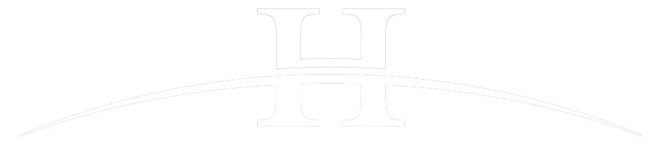 Logo white H.png