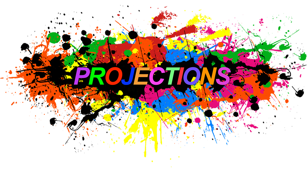 projections multi.png