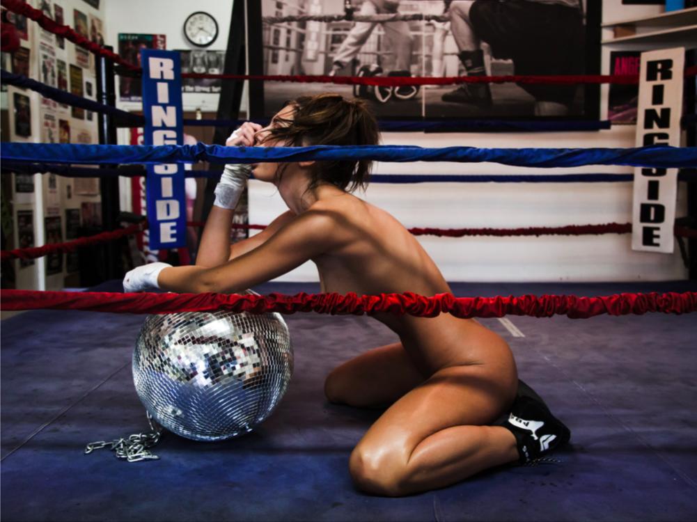 vika-knockout.png