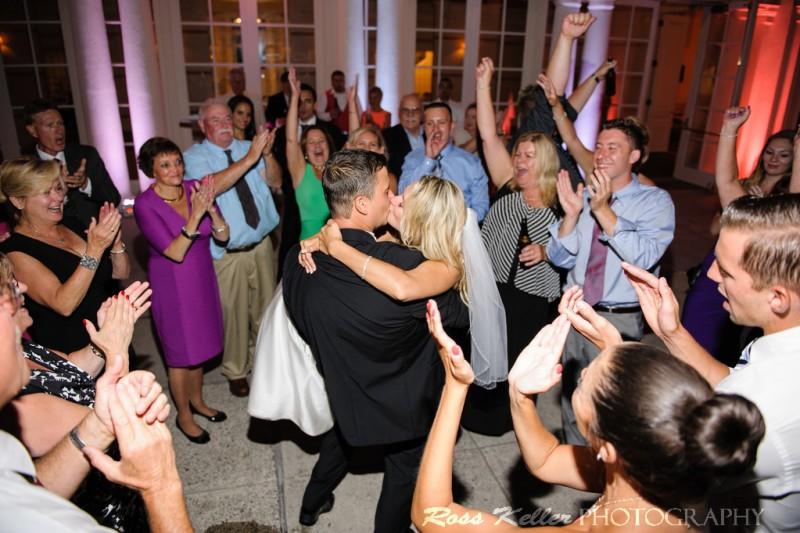 professional-wedding-dj-ct-photo-22.jpg
