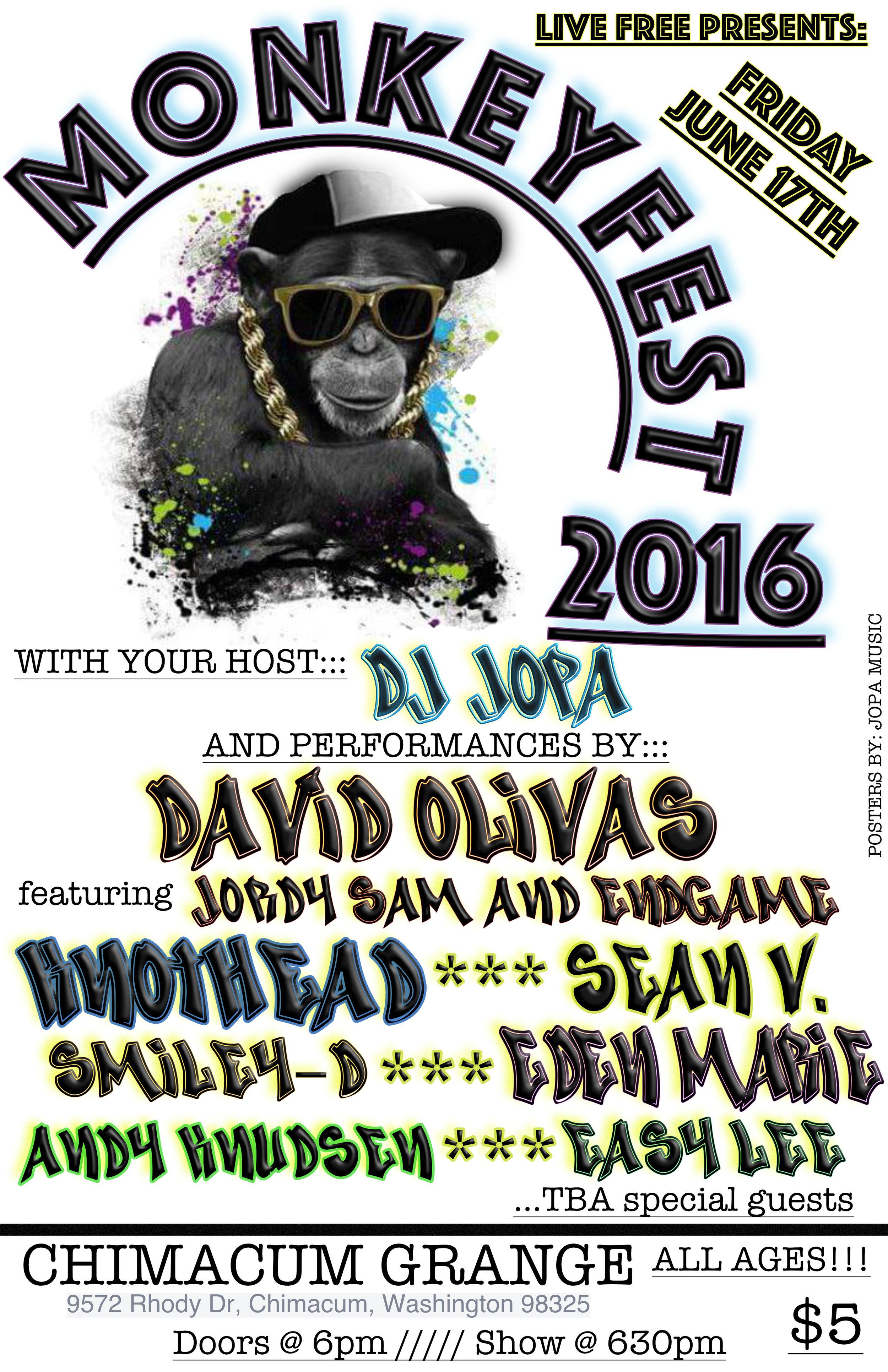 Monkeyfest2016.jpg