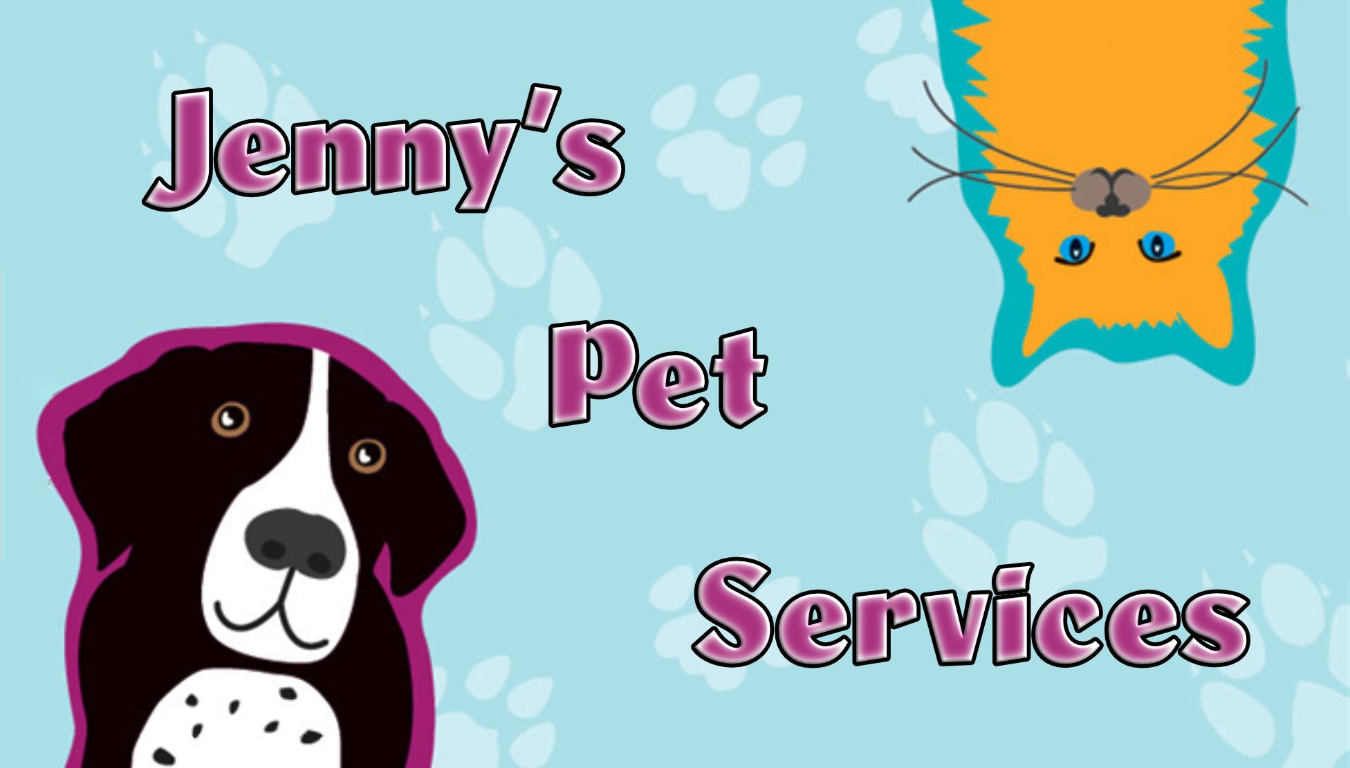 Jenny's Pet Services.jpg