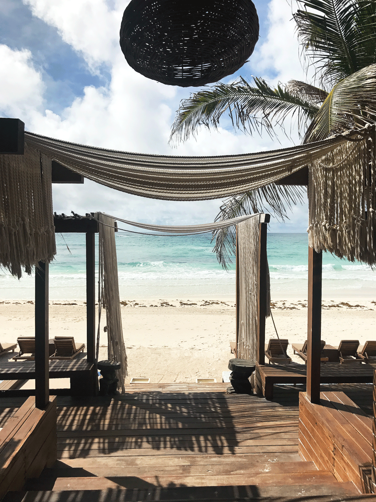 amansala-tulum-mexico-wellness-resort-10.png