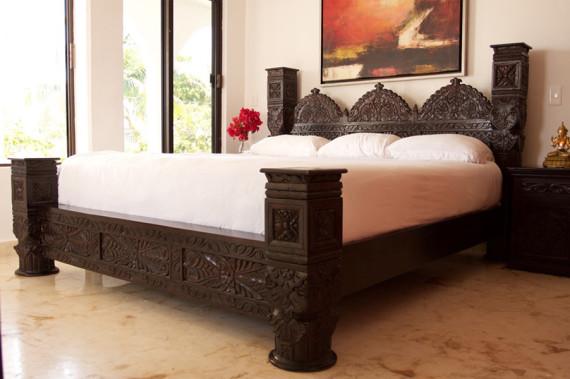 bed-570x3791.jpg
