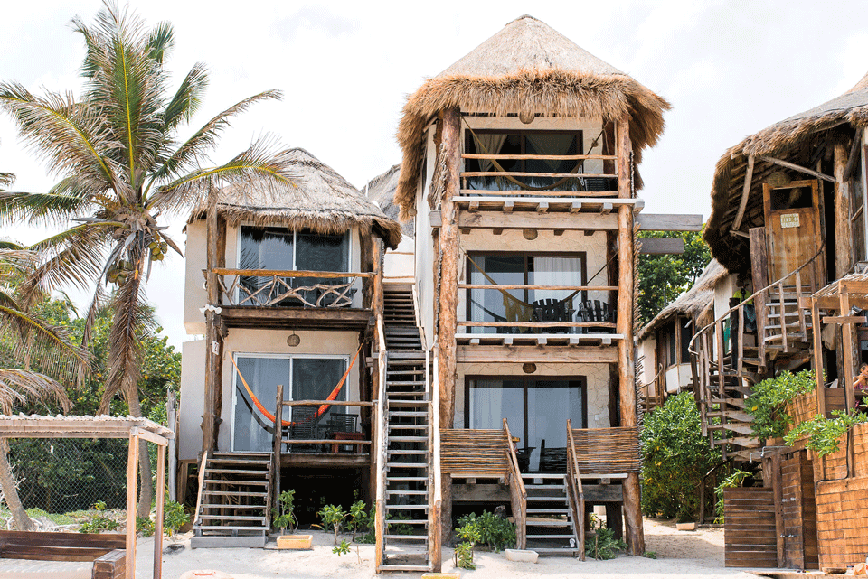 amansala-tulum-mexico-wellness-resort-4.png