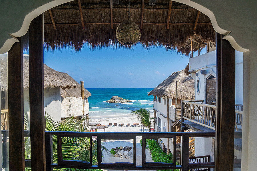amansala-tulum-mexico-wellness-resort-24.png