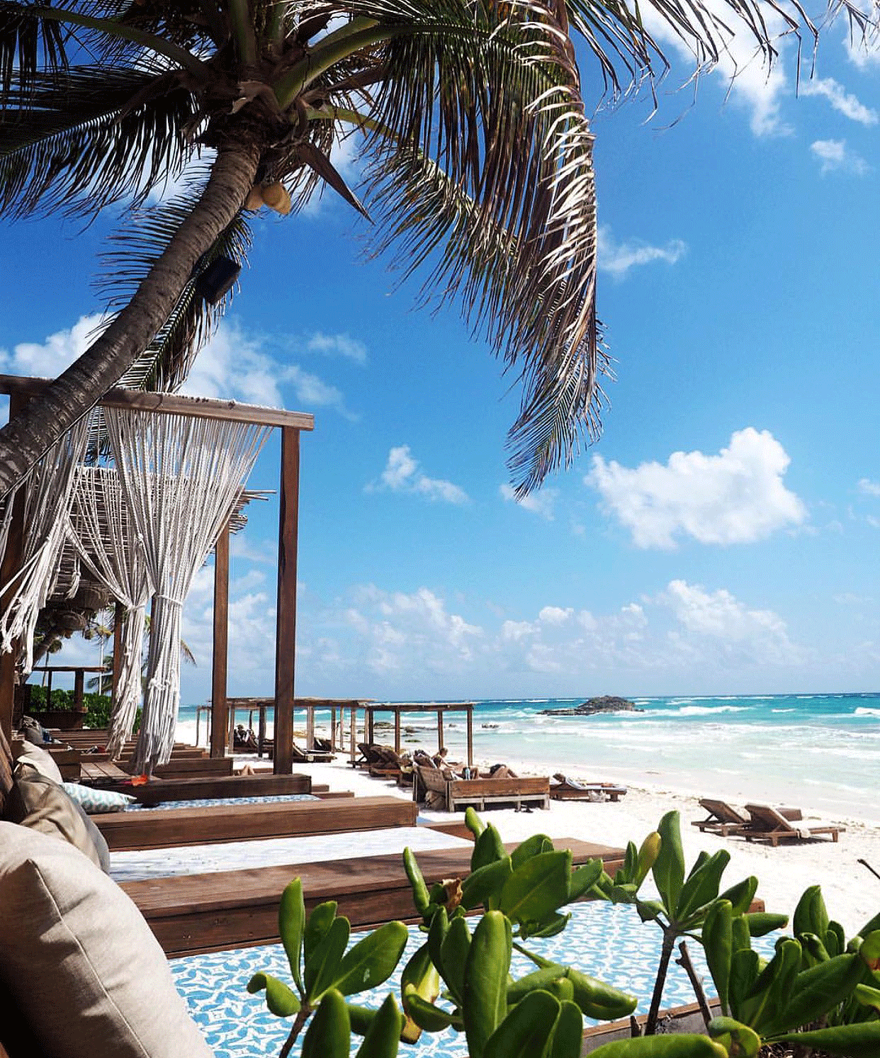 amansala-tulum-mexico-wellness-resort-26.png