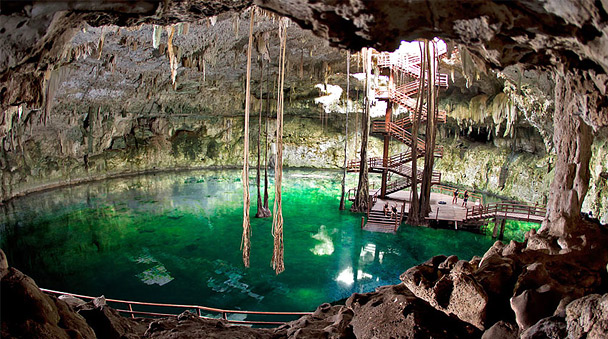 cenote-maya-ek-balam_tr58.jpg
