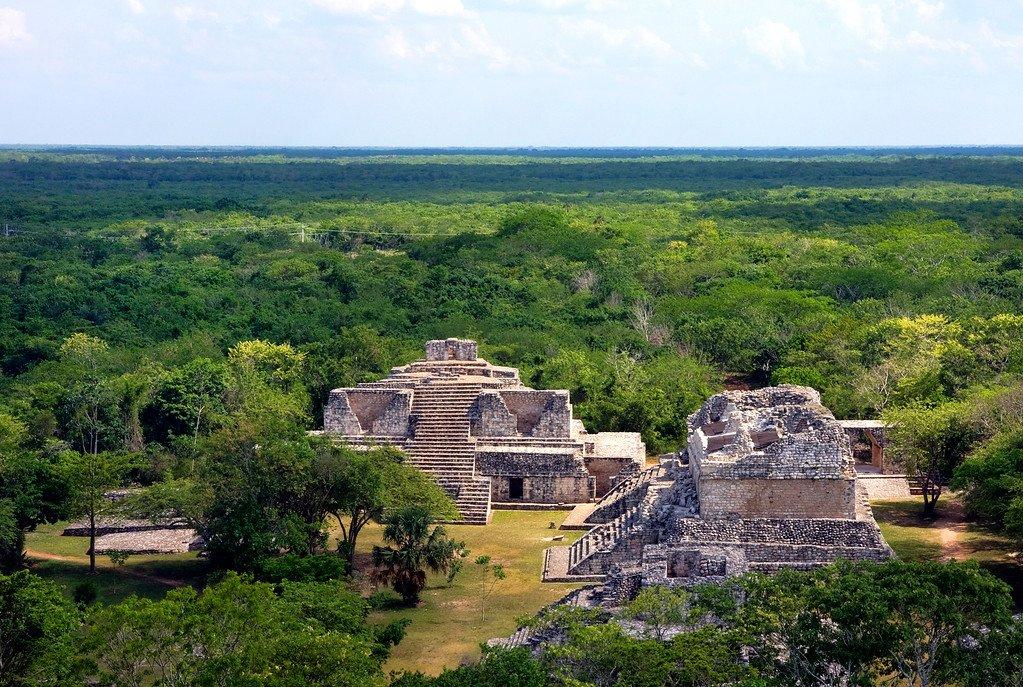 ek-balam-mayan-ruins-XL.jpg