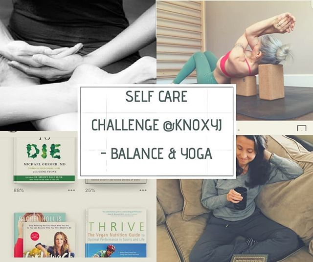 Self Care Challenge  @knoxyj says  Our lives in our modern day can be very Go, Go, Go! Hurry, Hurry, Hurry! We rely on a sense of instant gratification…. With everything! From work, weight loss, computers, we demand efficiency and we want it fast.  However, we can only go and hurry for so long before we short out! Sun salutations are great, fitness or full practices vastly improve our overall health and wellbeing.  Knowing when we need to decompress or slow down is paramount to balancing a chaotic existence and or healthy activity.  Restorative poses, long hot baths with our favorite cruelty free products, or a getaway to exotic places are wonderful ways to bring yin to our yang.  Please share a pic of a daily / weekly/ yearly ritual you are or will be incorporating into your routine to help bring balance to your life.  When I'm starting to feel overwhelmed,  taking a comfortable seat to be quiet always brings me back to center #meditation  Be sure to tag the hosts (@knoxyj @financialyogi @greensagelife) in your post, and use the hashtag #selfcareisadiscipline #instagramchallenge #mindfulnesspractice #mindfulness #igchallenge  #lasvegasyogateacher #yogateacher #lasvegasyoga #sevaretreat #yogaretreat #ysretreats #jenniferknoxyoga