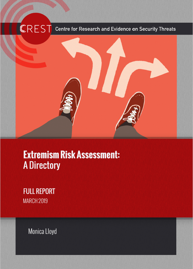 extremism risk assessment directory.PNG