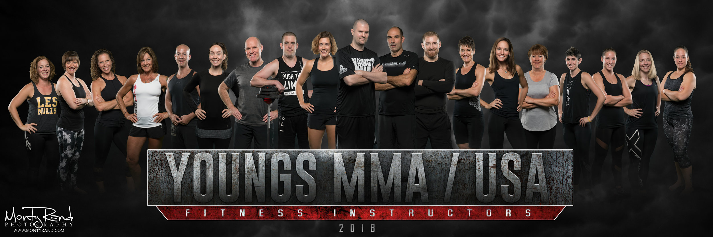 Youngs MMA group fitness.jpg