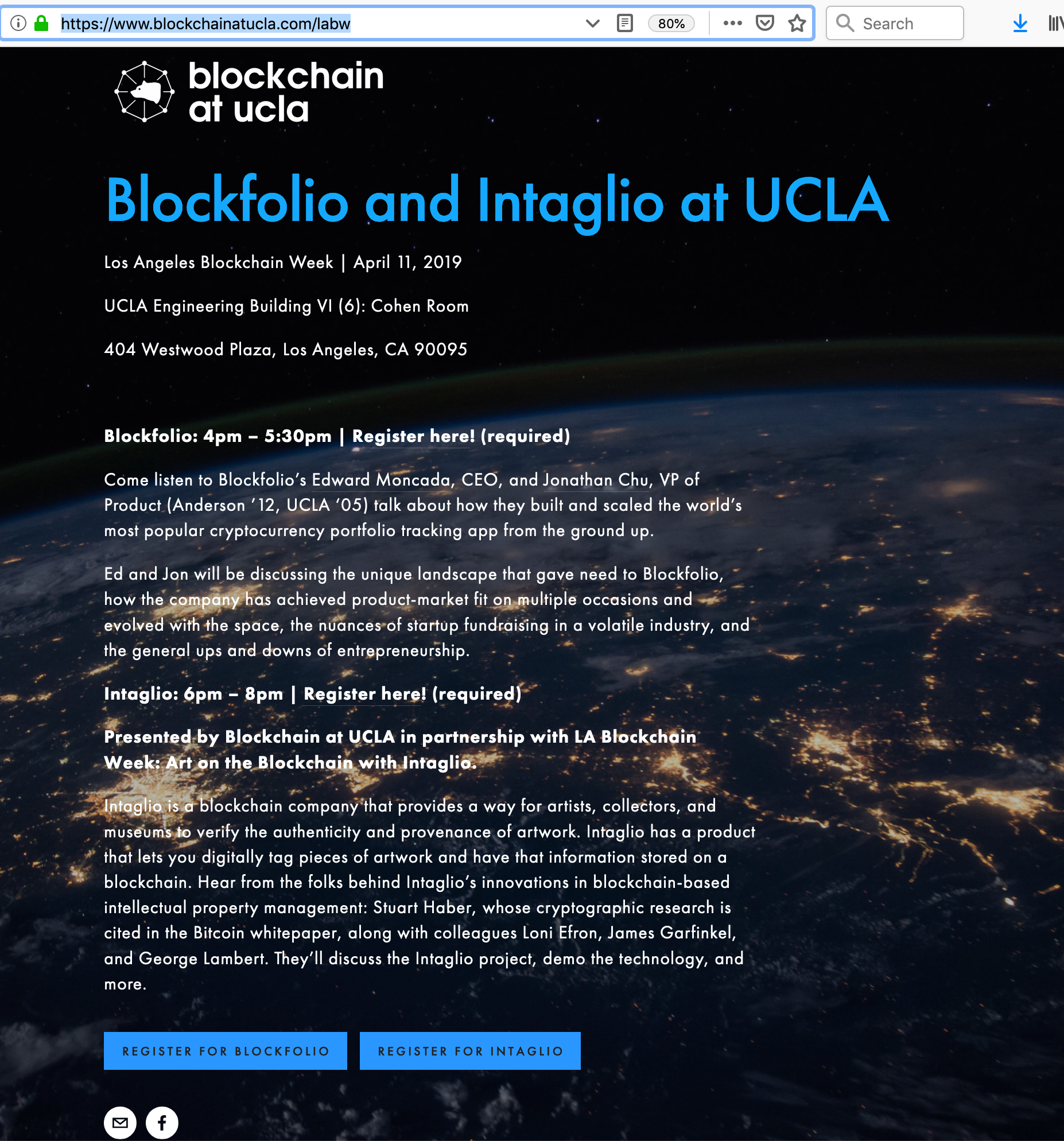 UCLA-Intaglio.png